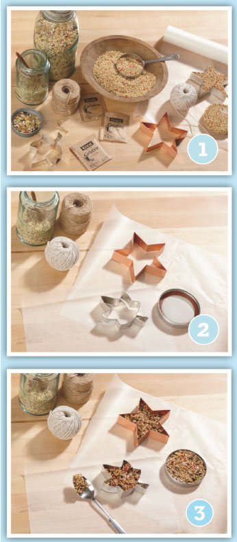 style-birdseed-ornaments-steps