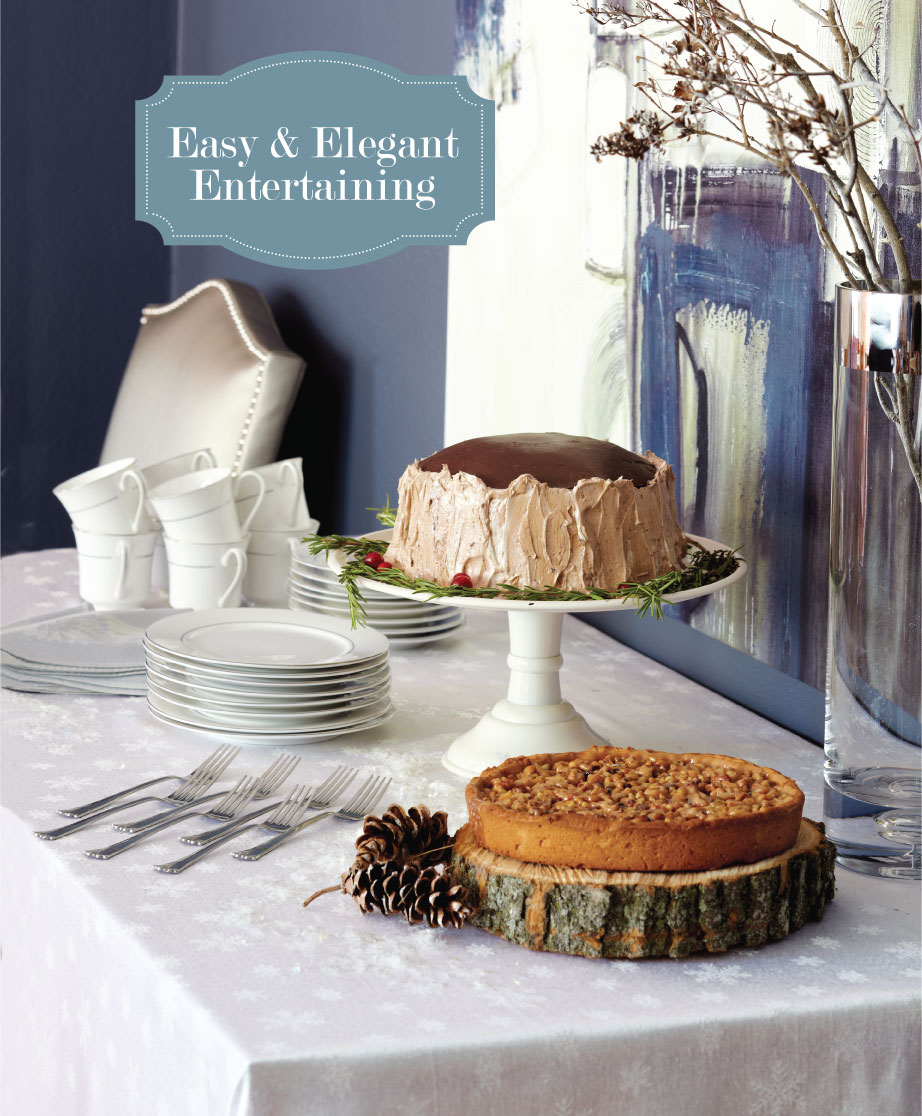 Easy_and_Elegant_Entertaining