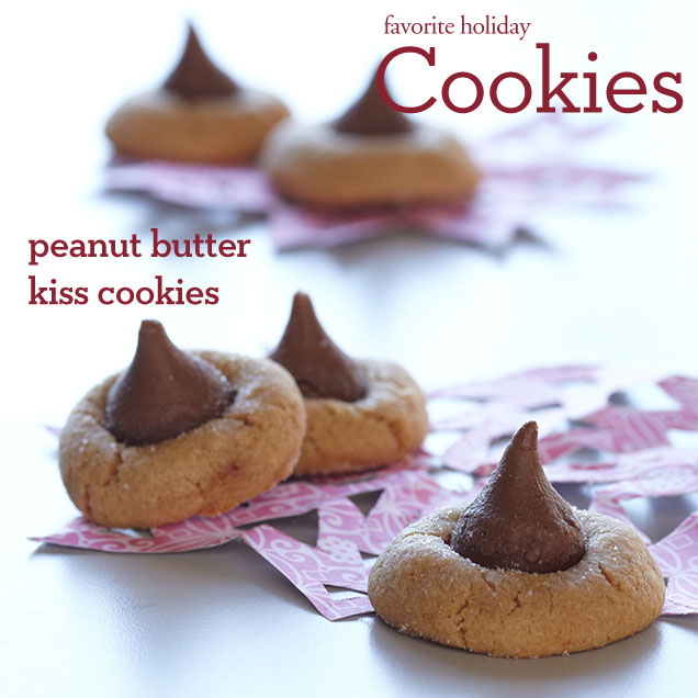 Peanut-Butter-Chocolate-Kiss-Cookie-recipe