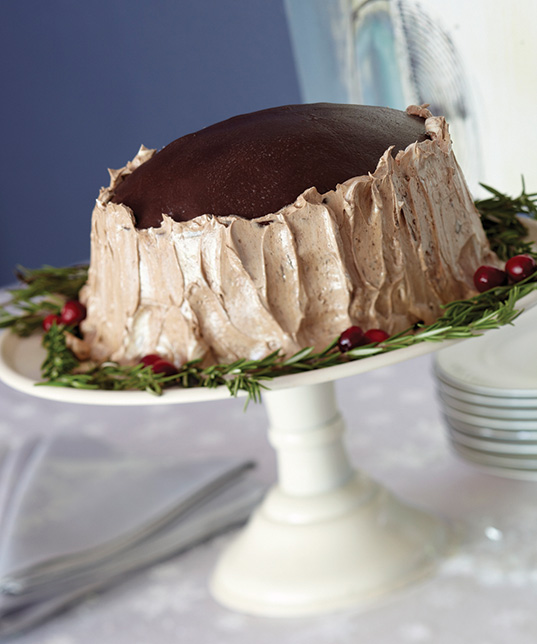 double_fudge_layer_cake
