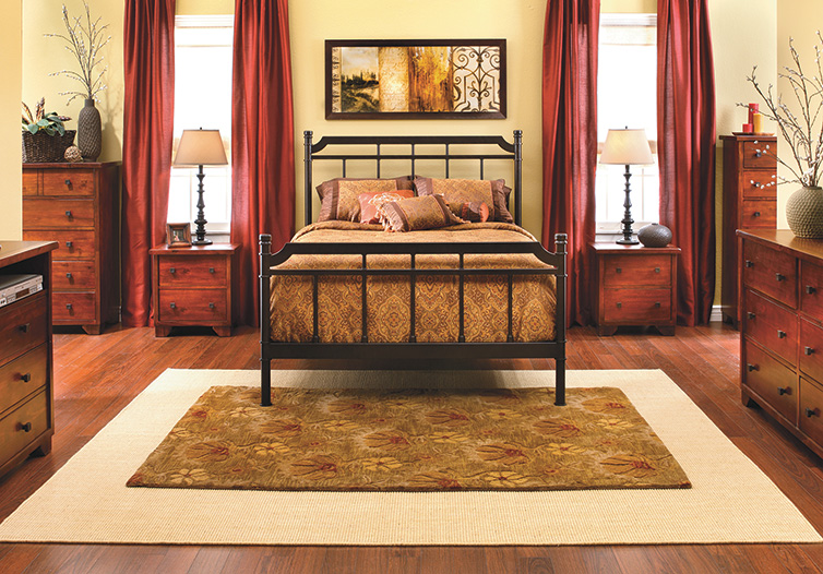 Two_bedroom_rugs