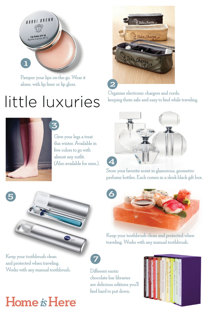 Little-Luxuries-Collage