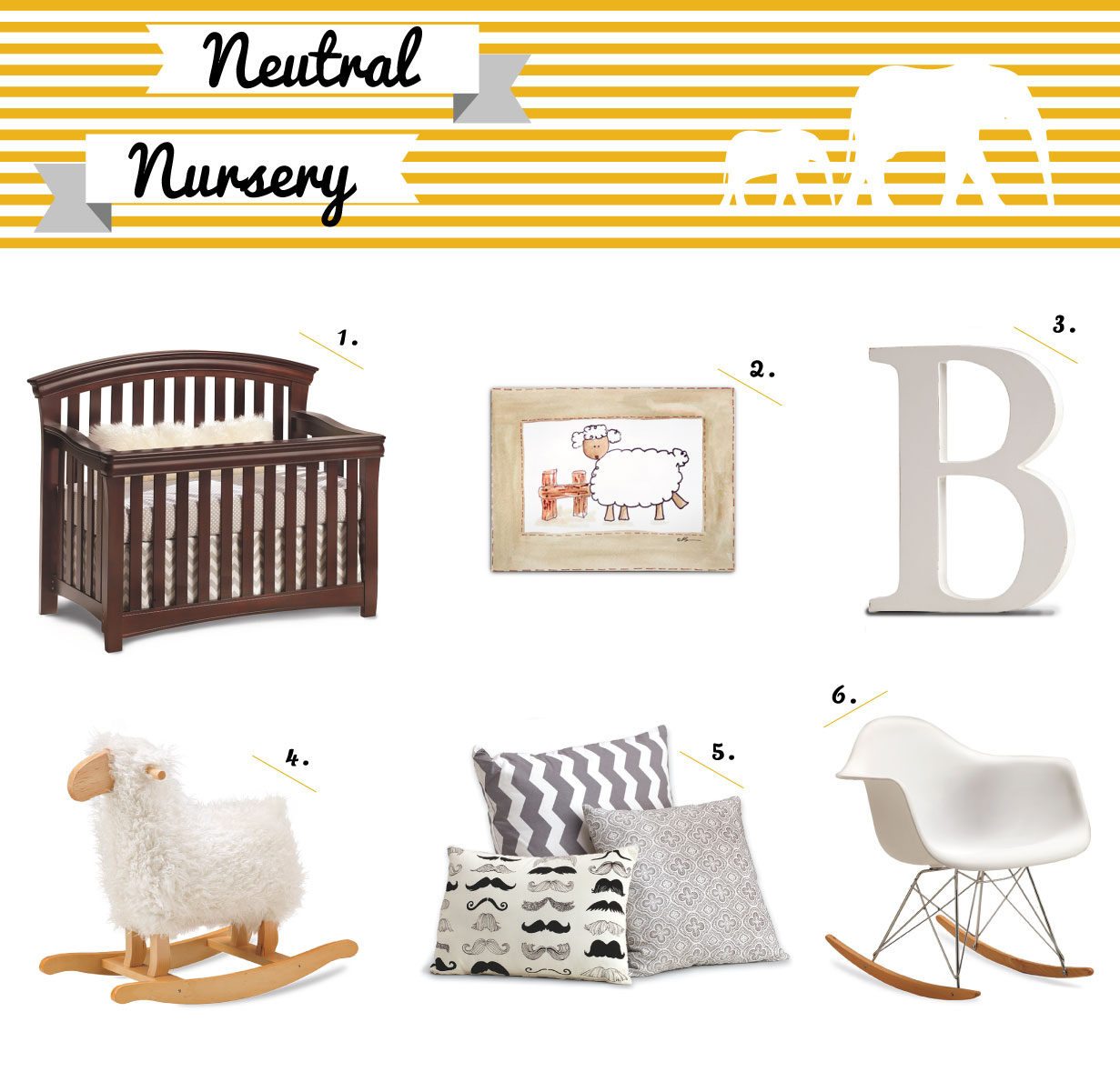 Neutral-Nursery-Elements-II