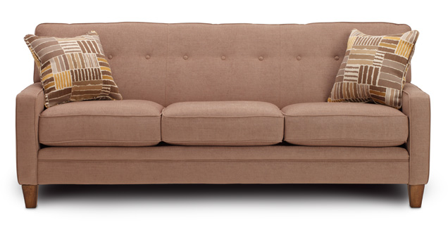 pet friendly furniture. Rachael Sofa Pet Friendly Furniture