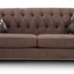 Hampton Sofa, Gray