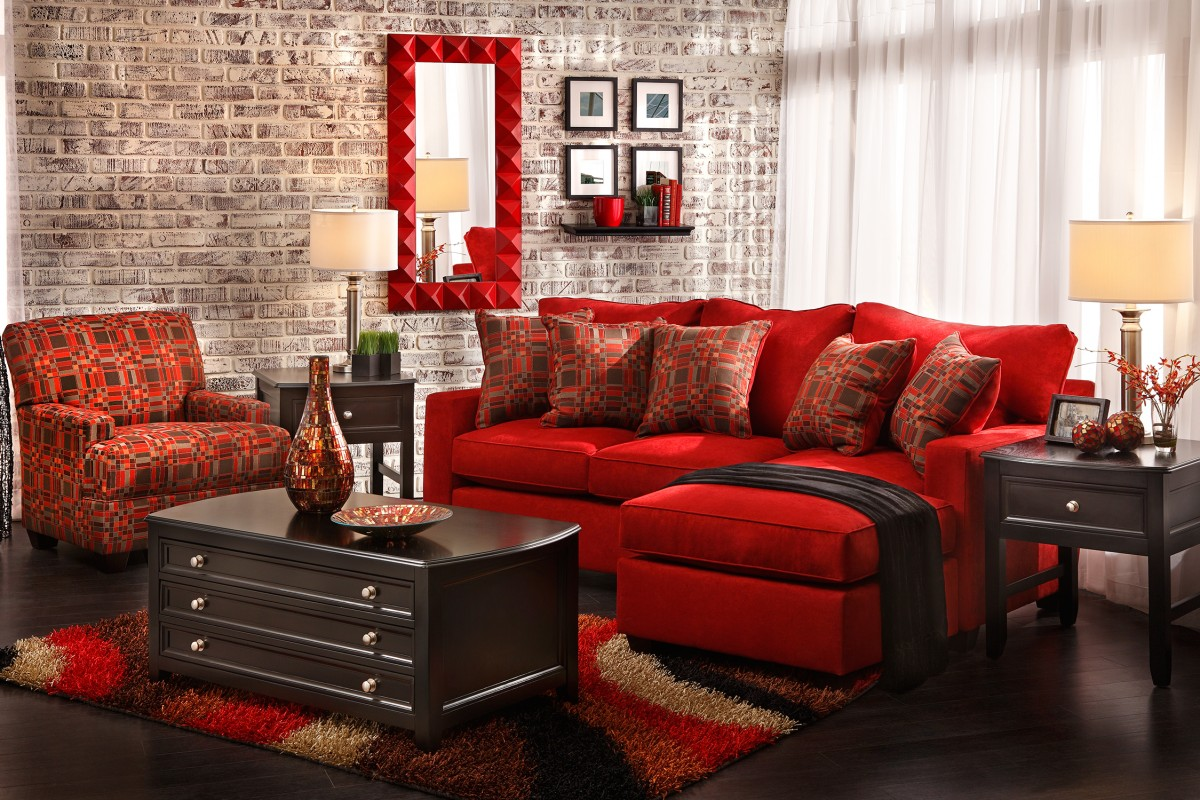 Decorating Using Color At Home Home Is Here