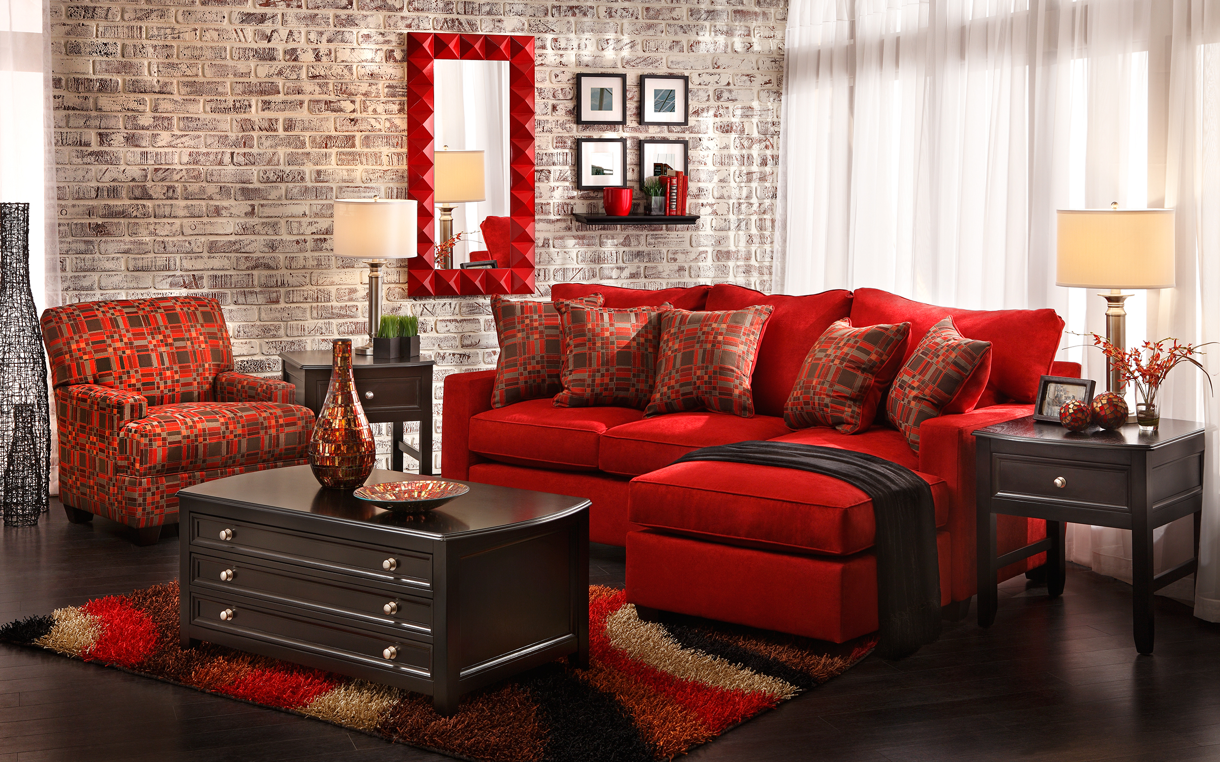 Furniture row sofas furniture row sofa mart www for Furniture row