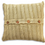 cable-knit-pillow-tan