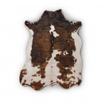 faux-cow-hide-rug