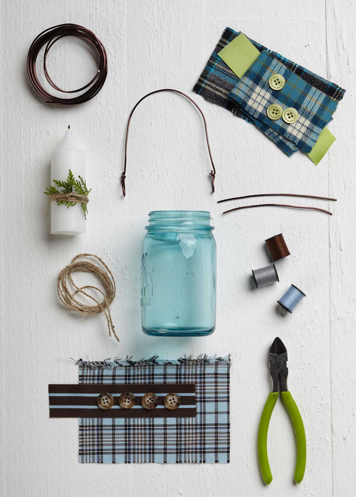 diy-mason-jar-supplies