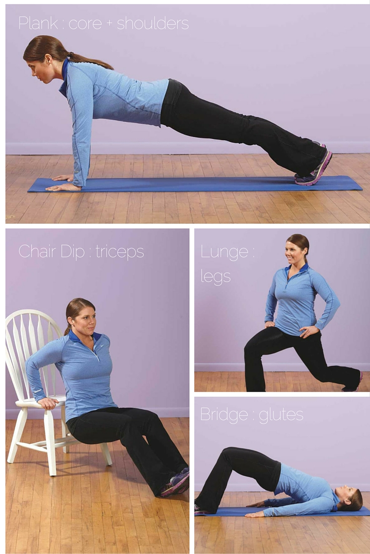 home-workout-body-weight