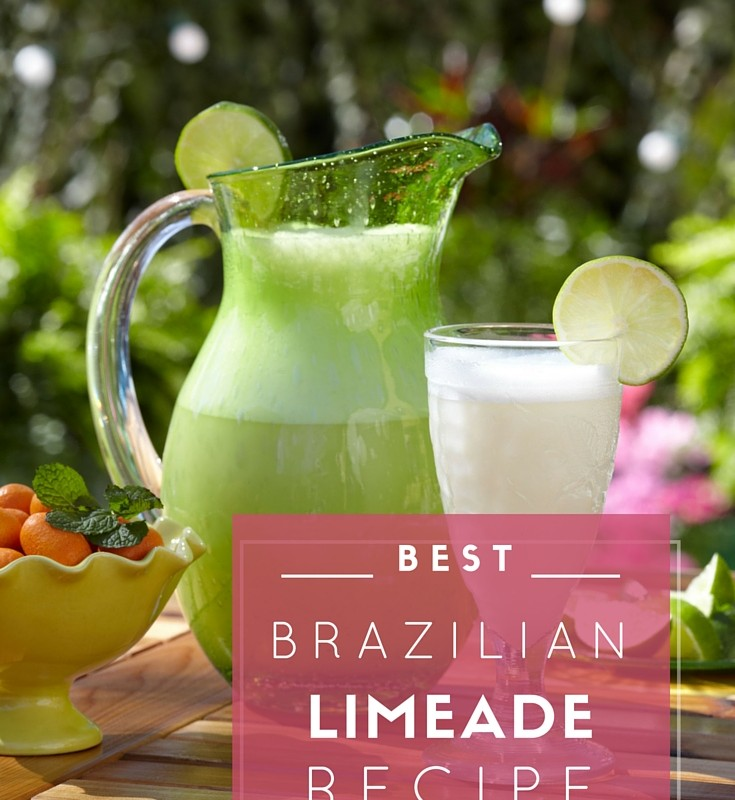 brazilian-limeade-recipe