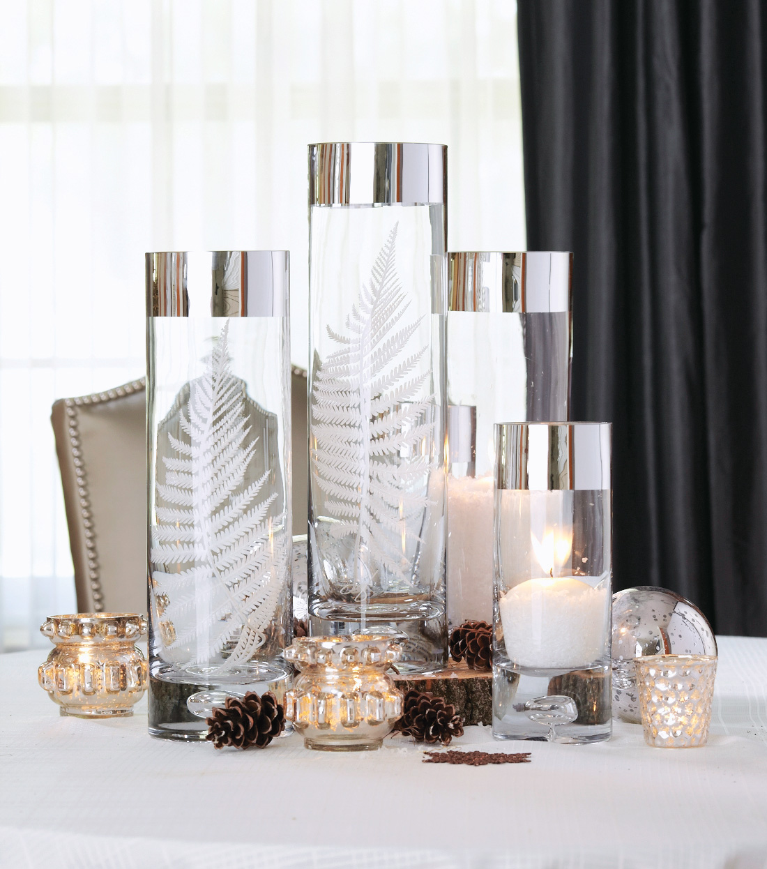 winter_candle_centerpiece