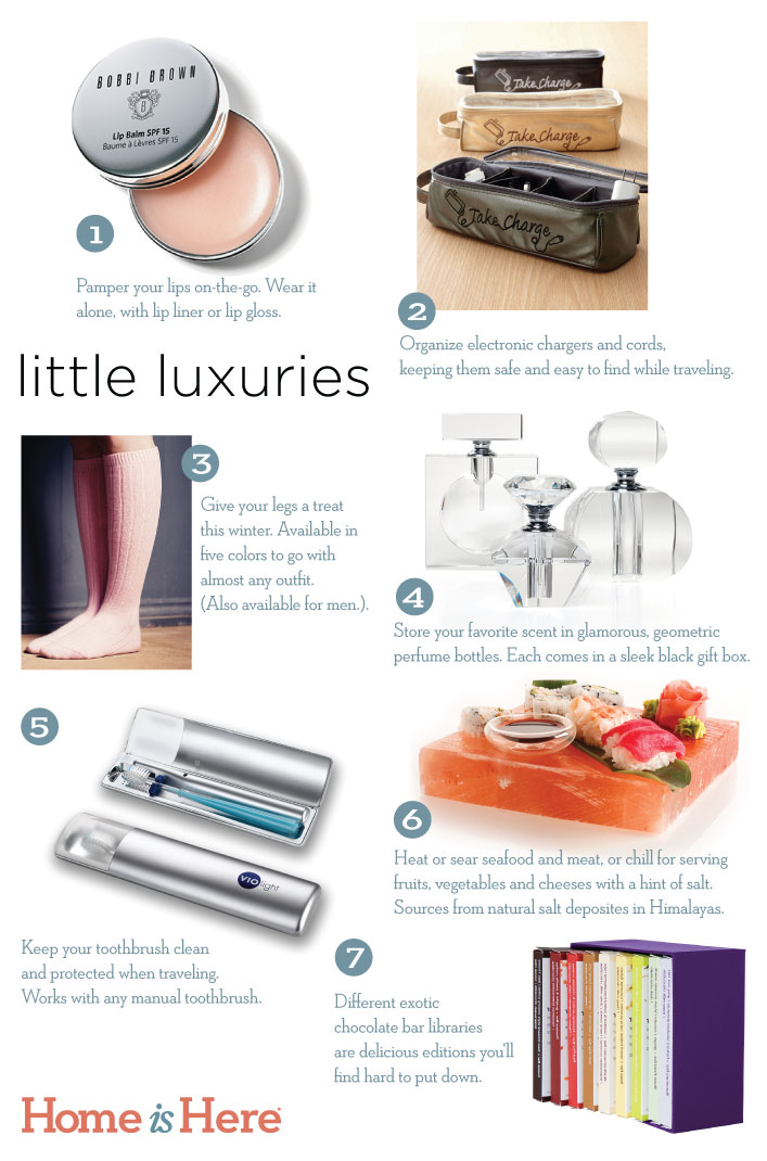 Little-Luxuries-Collage2