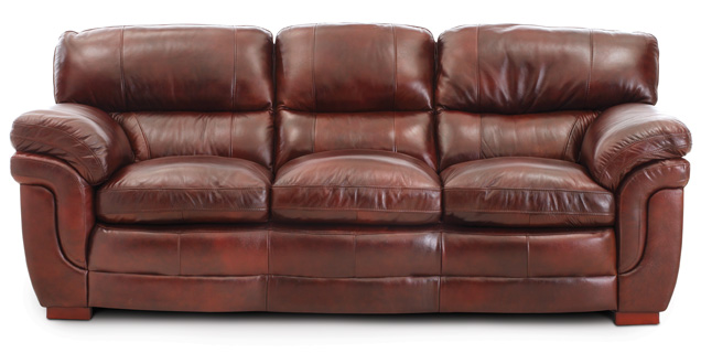 Leather Sofa Dogs Claws MenzilperdeNet