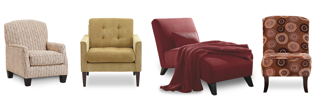 Accent-Chair-Variety