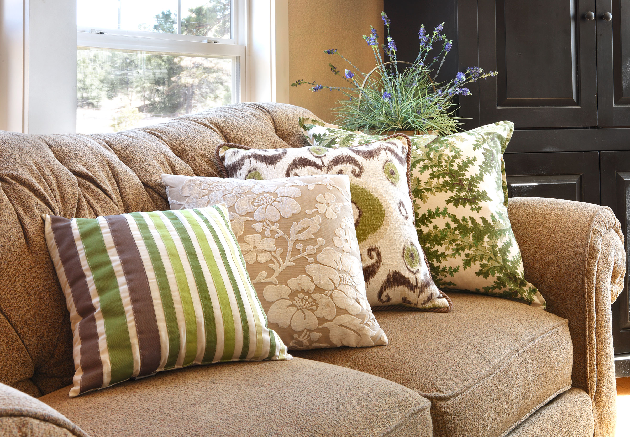 Sitting-Room-Pillows