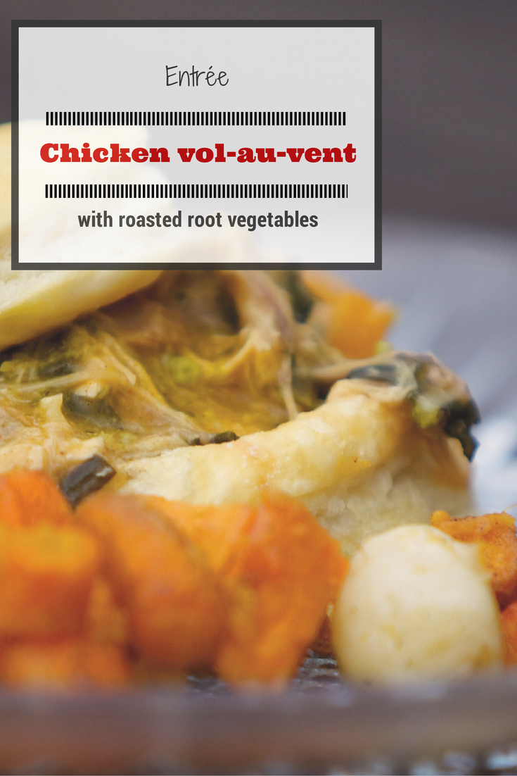chicken-vol-au-vent