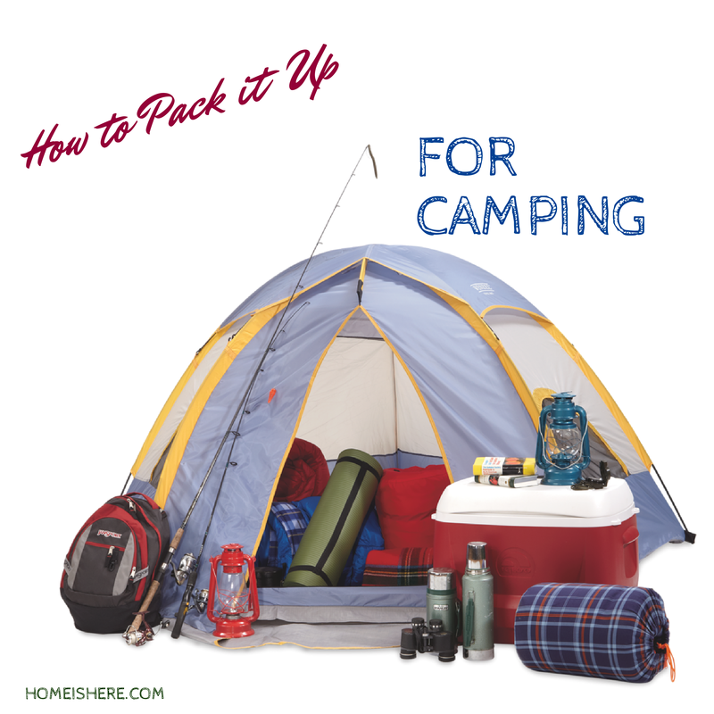 pack-for-camping