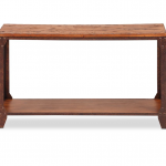 pinebrook-sofa-table