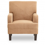 jackson-accent-chair