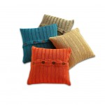 cable-knit-pillows