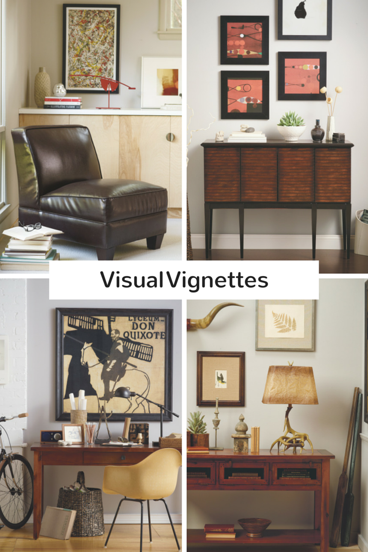 visual_vignettes