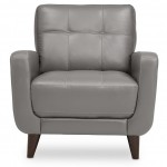 vero beach accent chair