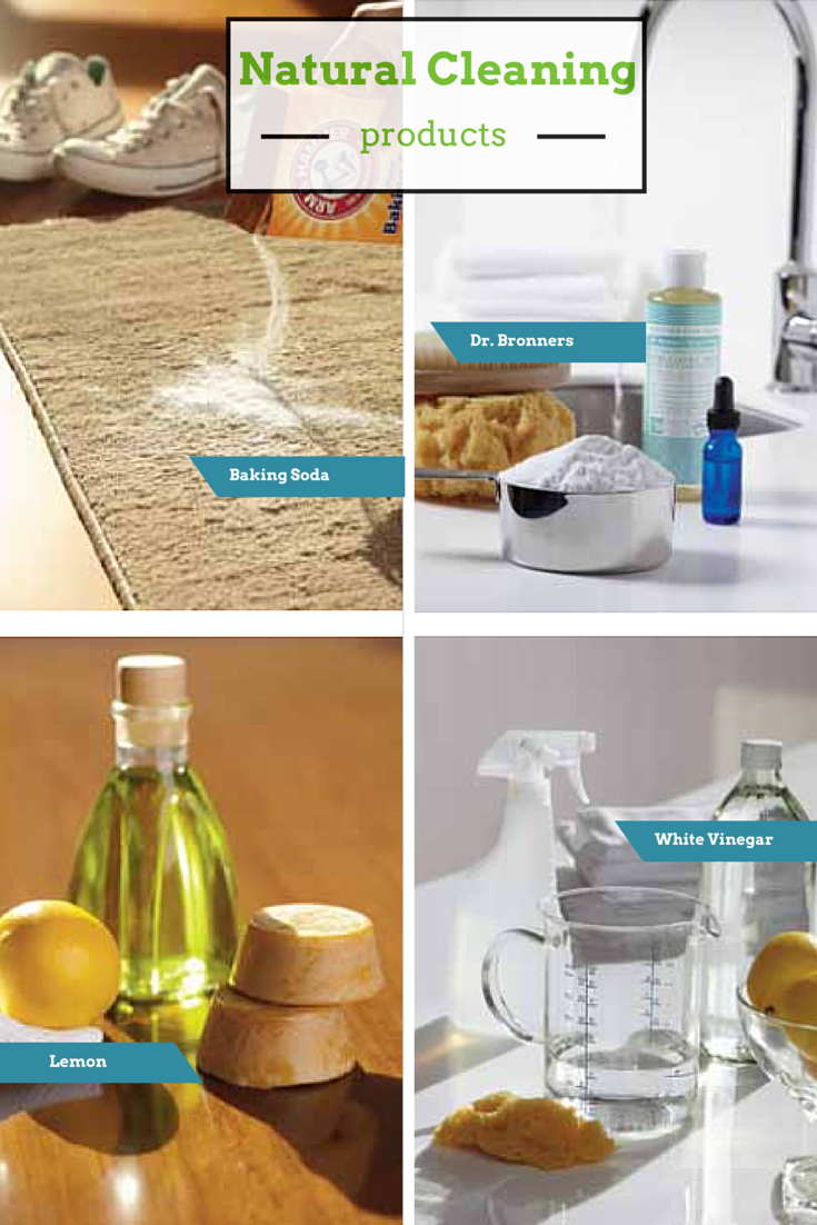 natural-cleaning-solutions